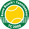 Rene Buschi Tennisekool